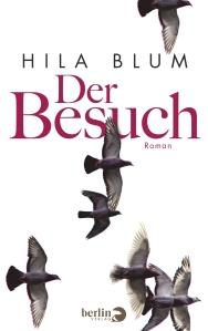 Blum Cover