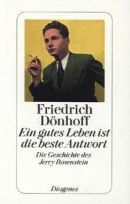 Dönhoff leben
