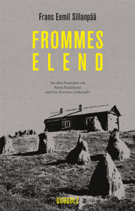 frommes_leid
