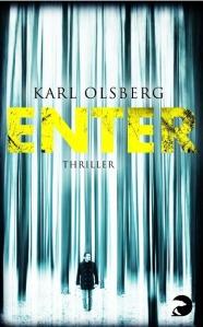 Enter Berlin Verlag