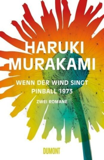 Dumont Murakami
