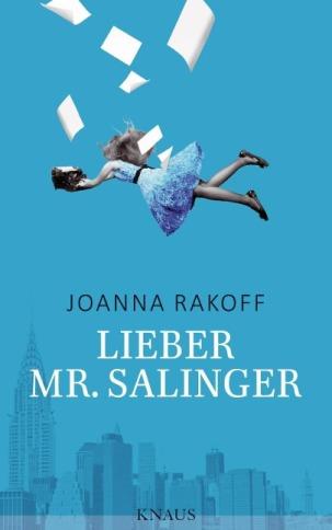 Knaus Salinger