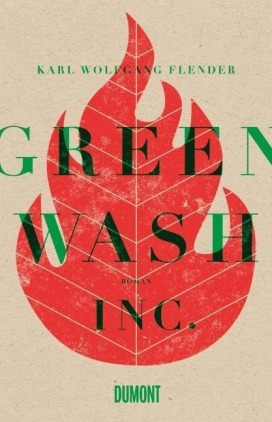Dumont Green Wash Inc.