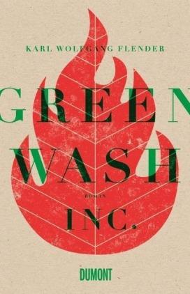 Dumont Green Wash Inc.