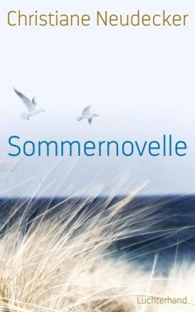 Luchterhand Sommernovelle