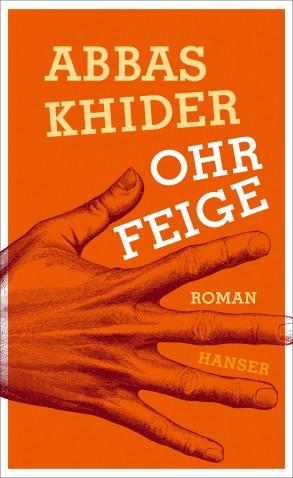 Khider_25054_MR.indd
