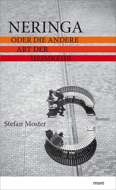 9783866482456 Mare Verlag