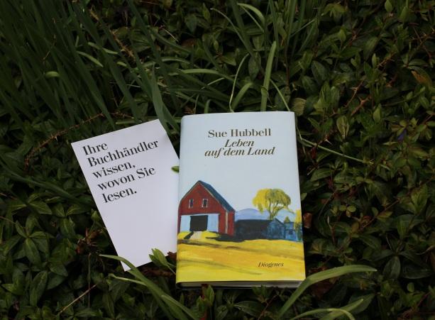 Sue Hubbell Leben Auf Dem Land Leseschatz