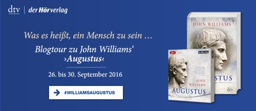 blogtour-teaser_augustus_gross