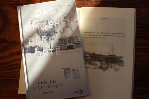 hischmann-das-umgehen-der-orte