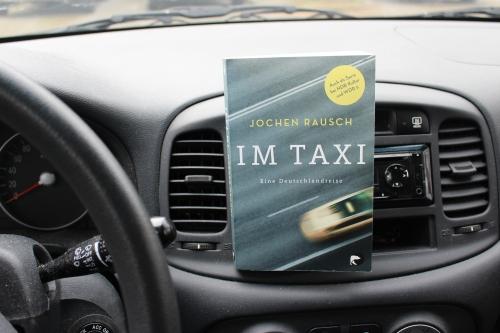 im-taxi-jochen-rausch