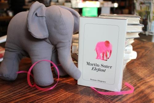 martin-suter-elefant