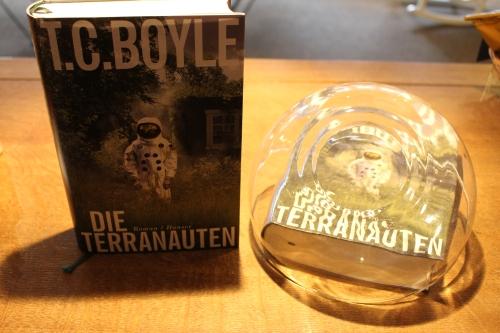 t-c-boyle-terranauten
