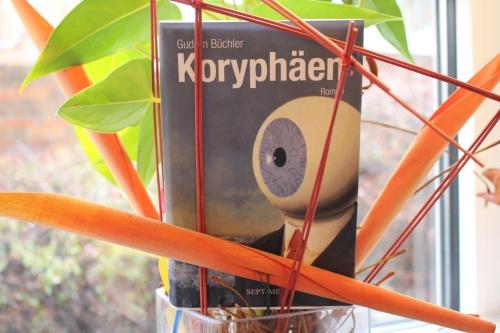 gudrun-buchler-koryphaen-septime