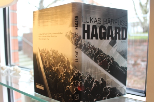 lukas-barfuss-hagard-wallstein