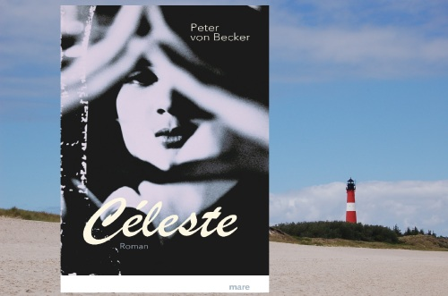 Celesete Becker Mare