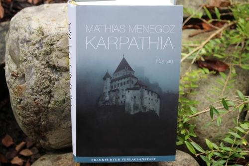 Mathias Menegoz Karpathia Frankfurter Verlagsanstallt (1)