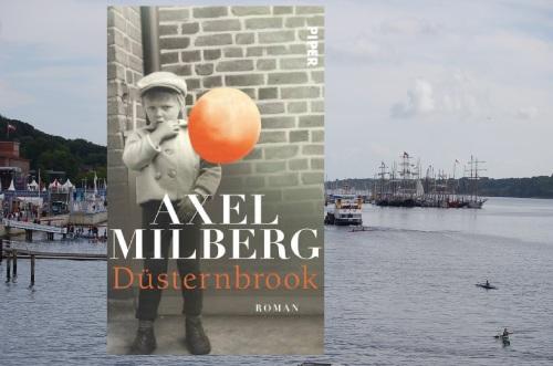 Axel Milber Düsternbrook Piper