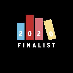bubla20_finalist